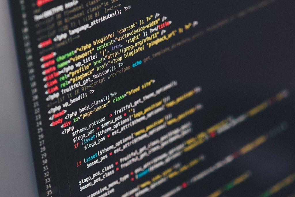 How Do I Patent My Software Idea?