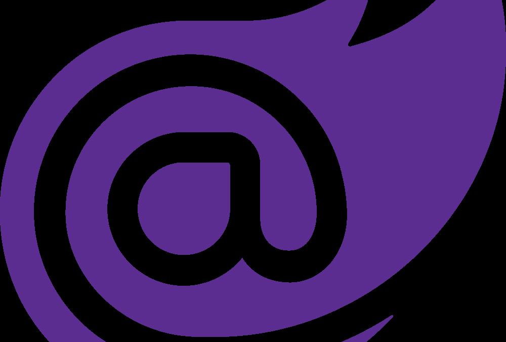 Does Blazor Have A Future In .NET Web Application Development?